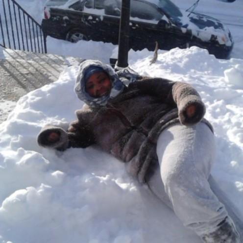 cheryl__past_snow_day