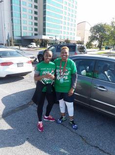 cheryl_and_Robyn_at_heart__walk