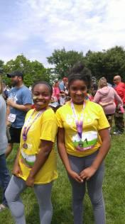 Robyn_girls_on_the_run