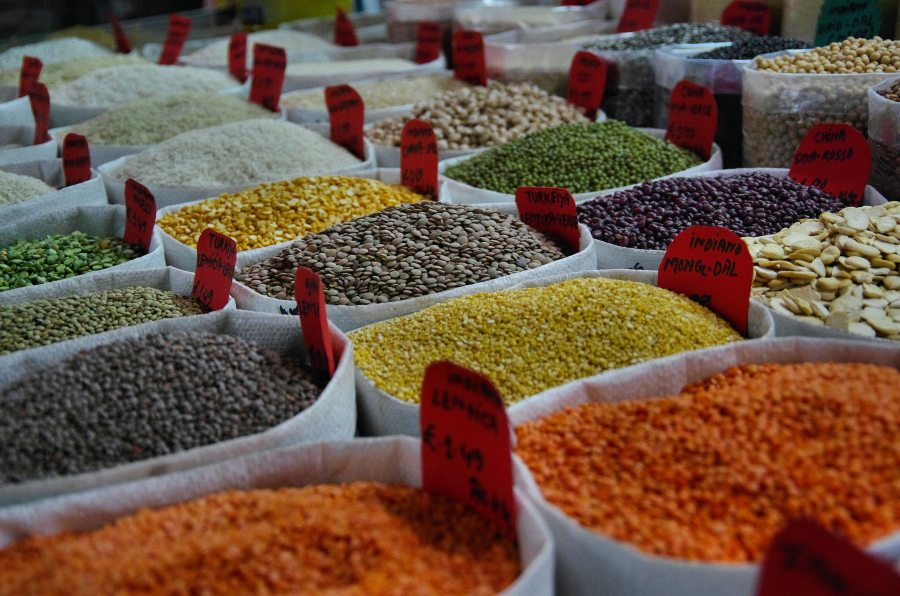 assorted-beans-close-up-1393382.jpg